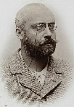 Gustav Fröding.jpg
