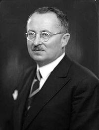 Gustav Svamberg.jpg