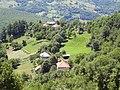Guvnista Milovo - panoramio.jpg