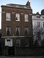 Guyon House Hampstead London.jpg