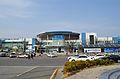 Gwangju Station-1.JPG