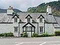 Gwesty Minffordd - geograph.org.uk - 914417.jpg