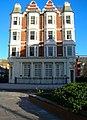 Gwydyr Mansions, Church Road - geograph.org.uk - 327473.jpg
