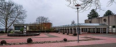 Gymnasium Achern jm60190.jpg