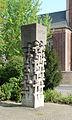 Gymnich Kriegerdenkmal 02.jpg