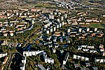 Hässelby - KMB - 16001000411904.jpg