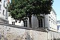 Hôtel Maquillé Angers 3.jpg