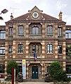 Hôtel ville Fresnes Val Marne 7.jpg