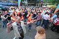 Höchst-schlossfest2.jpg