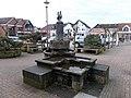 Hünxe-Marktbrunnen.jpg