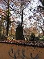 Hřbitov Malvazinky 51.jpg