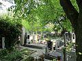 Hřbitov Stodůlky 17.jpg