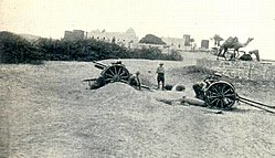HAC guns at Sheik Othman.jpg