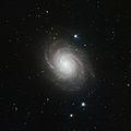 HAWK-I NGC 4030.jpg