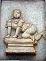 HAZARARAMA TEMPLE-Dr. Murali Mohan Gurram (9).jpg