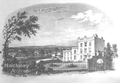 HA - Northumberland Ho 1835 for wiki.png
