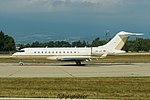 HB-JGE Bombardier BD-700-1A10 GlobalExpress GLEX - FPG (29229616703).jpg