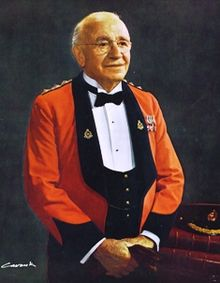 samuel mclaughlin wikipedia
