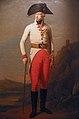 HGM Hickel Porträt Erzh Karl.jpg