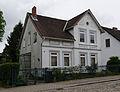 HH-Lohbrügge Klapperhof 3.jpg
