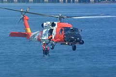 HH60 Retrieving rescue swimmer.jpg