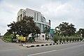 HIDCO Bhaban - 35-1111 Major Arterial Road - Rajarhat - Kolkata 2017-06-21 2807.JPG