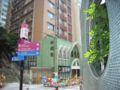 HK 公理堂 必列者士街堂 上環區.JPG