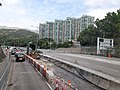 HK 城巴 CityBus 962B view 屯門區 Tuen Mun 掃管笏 So Kwun Wat 青山公路 Castle Peak Road November 2019 SS2 04.jpg