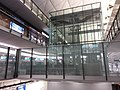 HK 赤鱲角 Chek Lap Kok 香港國際機場 Hong Kong Int'l Airport Terminal T1 August 2019 SSG 08.jpg