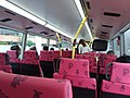 HK Bus 111 tour view WC Hung Hom Hong Chong Rd Chatham Road Ma Tau Chung Kok May 2019 SSG 29.jpg