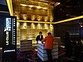 HK CWB 柏寧酒店 The Park Lane Hong Kong Hotel Dec-2015 DSC (4).JPG