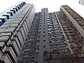 HK ML 香港半山區 Mid-levels 亞畢諾道 Arbuthnot Road buildings April 2020 SS2 19.jpg
