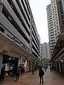 HK SPK 新蒲崗 San Po Kong 彩頤花園 Rhythm Garden n shopping mall December 2020 SSG 09.jpg