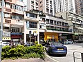 HK SSP 長沙灣 Cheung Sha Wan 元州街 Un Chau Street 青山道 Castle Peak Road September 2020 SS2 01.jpg