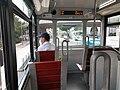 HK Tram 94 tour view upper deck interior October 2020 SS2 02.jpg