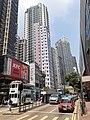 HK WC 灣仔 Wan Chai 莊士敦道 Johnston Road 柯布連道 O'Brien Road June 2021 SS2 02.jpg