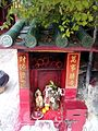HK temples 香港仔舊大街 Old Main Street Aberdeen Dec 2016 Lnv2 16.jpg