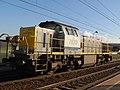 HLR 7870 Antwerpen-Noorderdokken.jpg