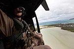 HMH-463, HMLA-169 conduct cross-cockpit training 120707-M-UV915-058.jpg