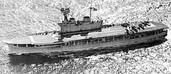 HMS Eagle (1918) .jpg