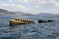 HMS Port Napier wreck 17.jpg