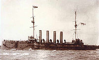 HMS Spartiate (1898).jpg
