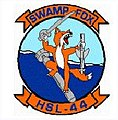 HSL-44 squadron insignia.jpg