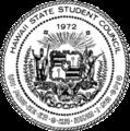 HSSC Seal.png