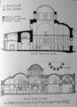 HSX Millingen 1912 fig 108-109.jpg