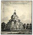 HUA-107614-Gezicht op de Nederlands Hervormde kerk te Renswoude.jpg