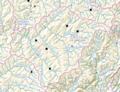 HUC 031300010205 - Hazel Creek.PNG