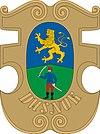 Huy hiệu của Dusnok