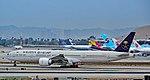 HZ-AK38 Saudi Arabian Airlines Boeing 777-3FG(ER) s-n 61597 (37470918330).jpg