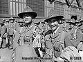 H 001813 Maori Battalion Gourock June 1940.jpg